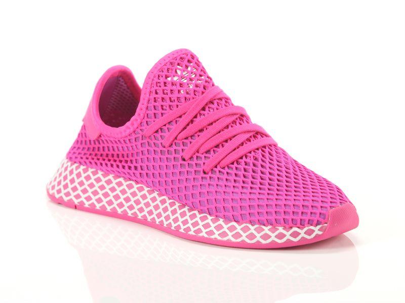 Image of Adidas , 36, 38 Donna, AzulBleu