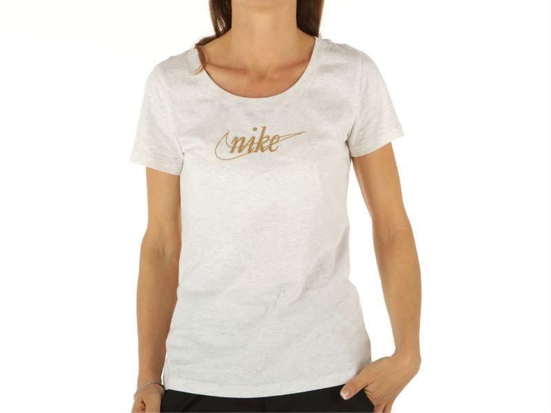 Nike , L, M, S, XS ...