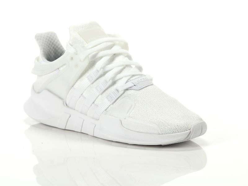 Image of Adidas , 36, 40