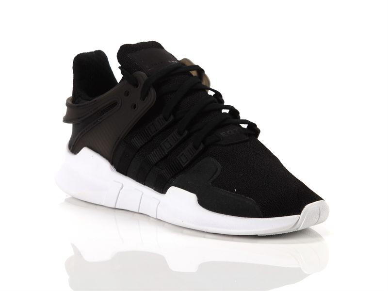 Image of Adidas , 38, 40