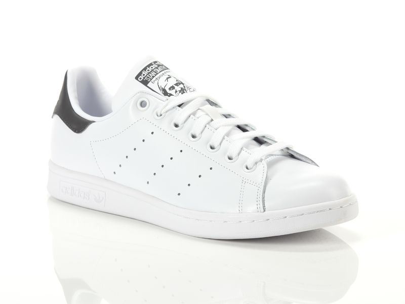 Image of Adidas , 38, 44