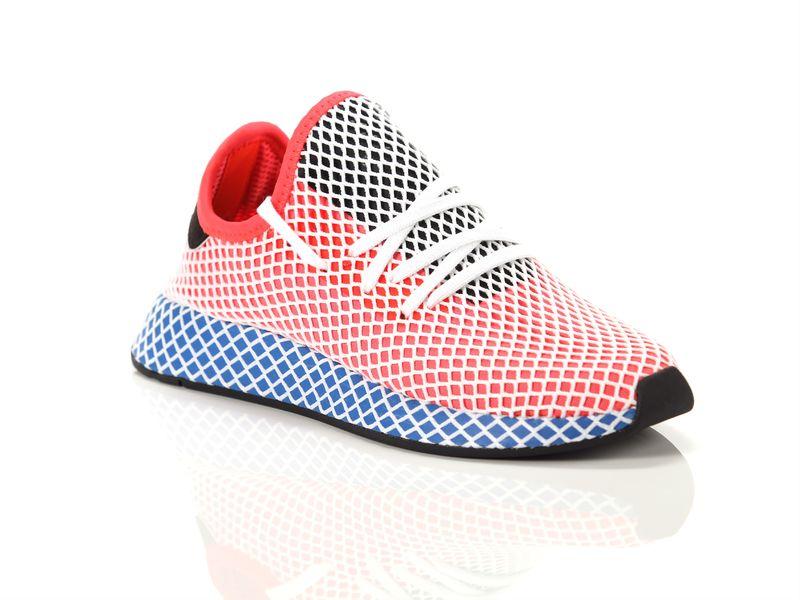 Image of Adidas , 44