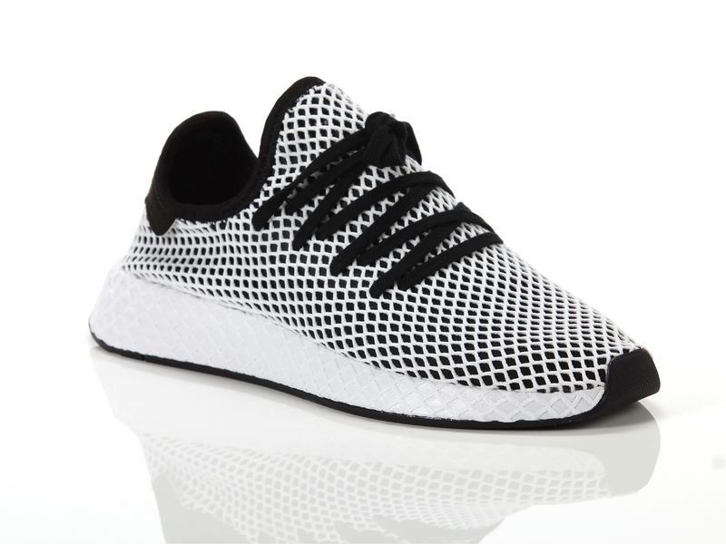 Image of Adidas , 36, 44