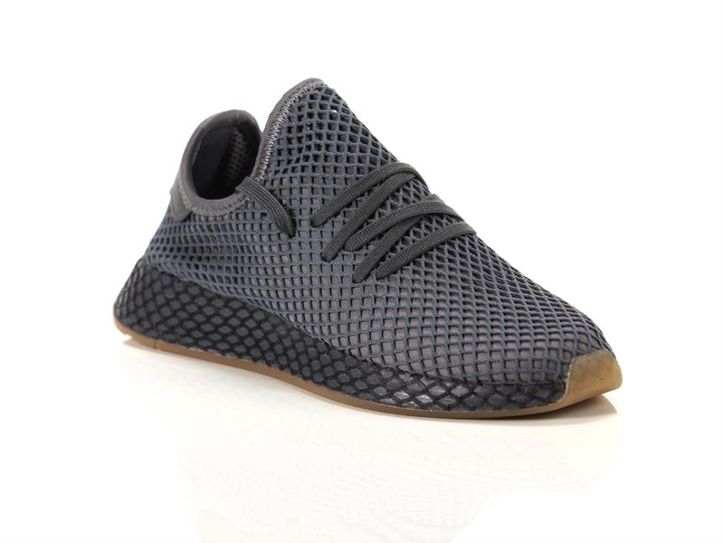 Image of Adidas , 40 BleuBluAzulBleu