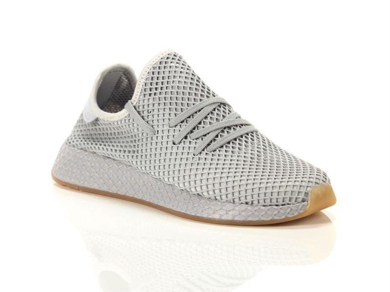 Image of Adidas , 46, 42, 44 Uomo,
