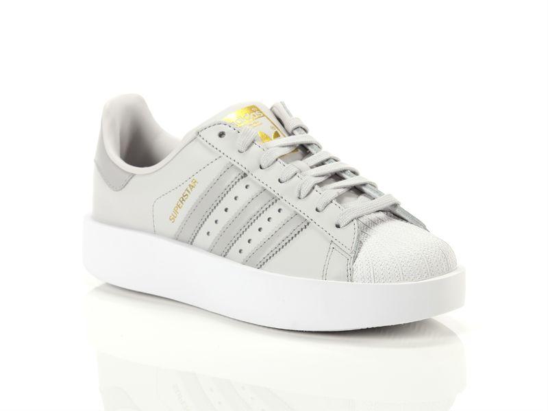 Image of Adidas , 36 Donna, AzulBleu
