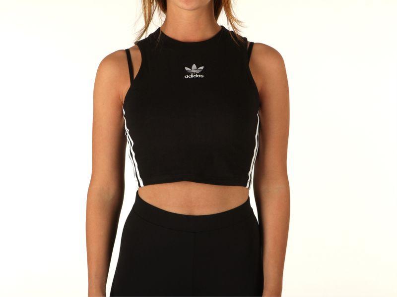 Image of Adidas , 42, 44 Donna,