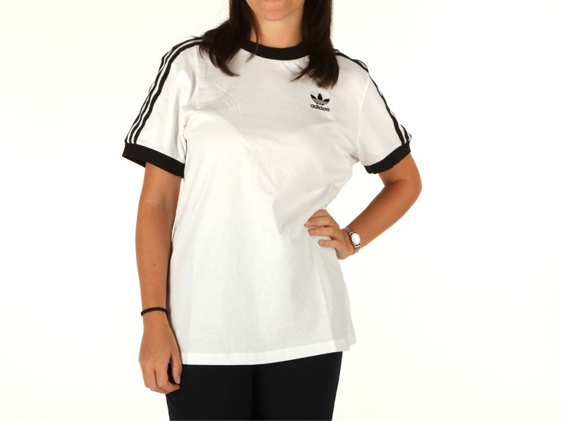 Image of Adidas , 40 Donna,