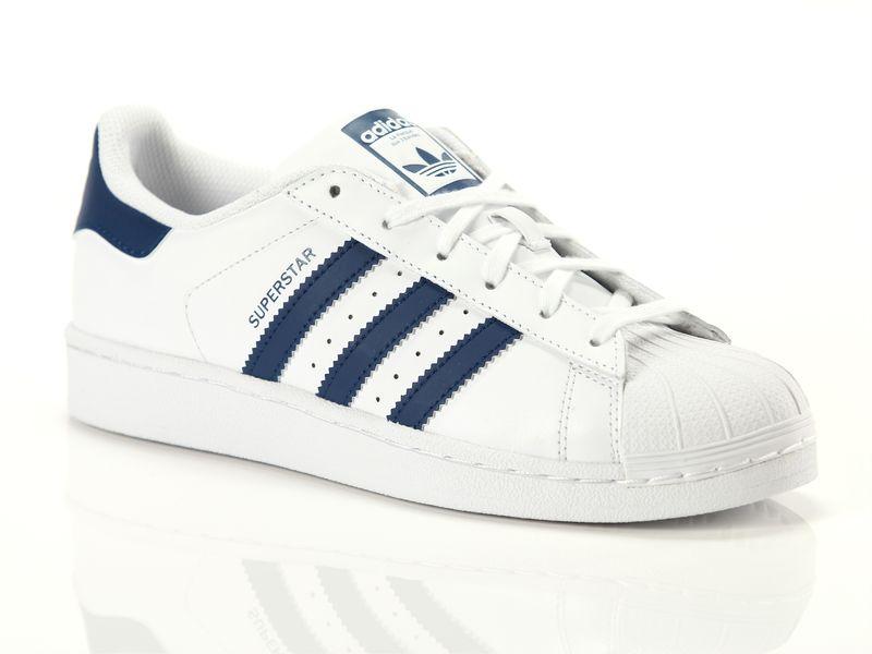 Image of Adidas , 36, 38 AzulBleu