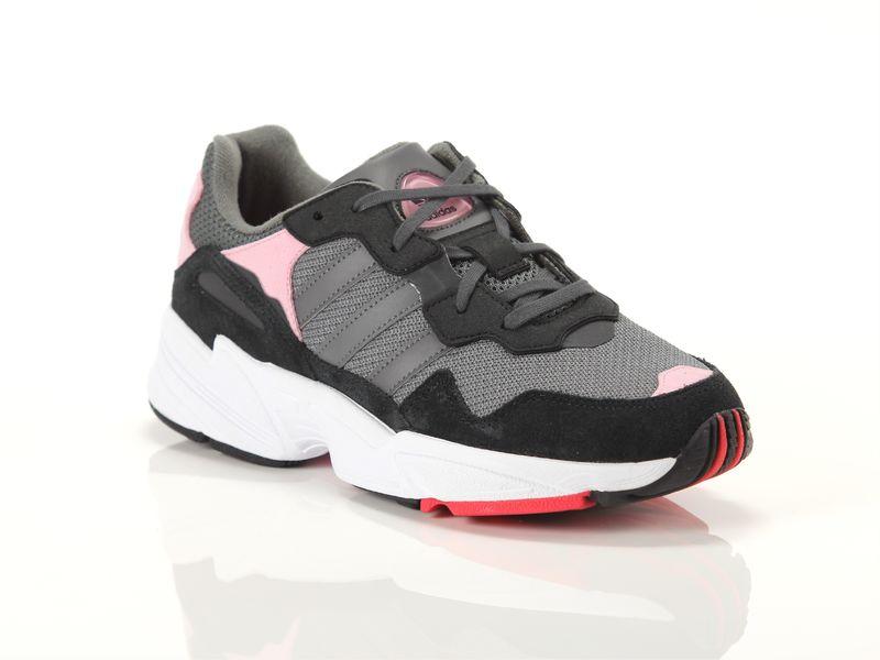 Image of Adidas , 38, 40 AzulBleu