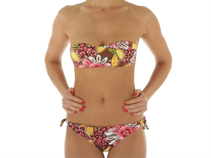 Image of Muy Guapa flower 02, M Donna,