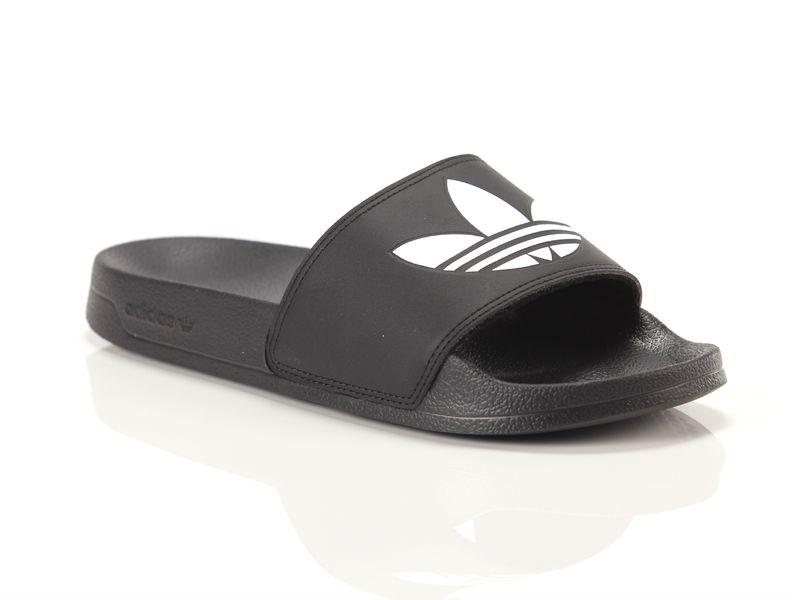 Adidas , 42 Nero