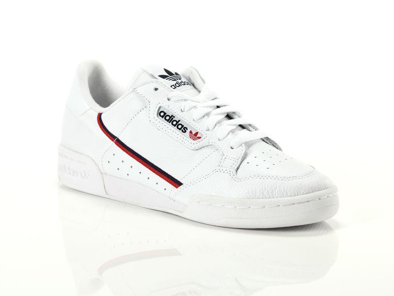 Image of Adidas , 46, 42, 44 Uomo, AzulBleu