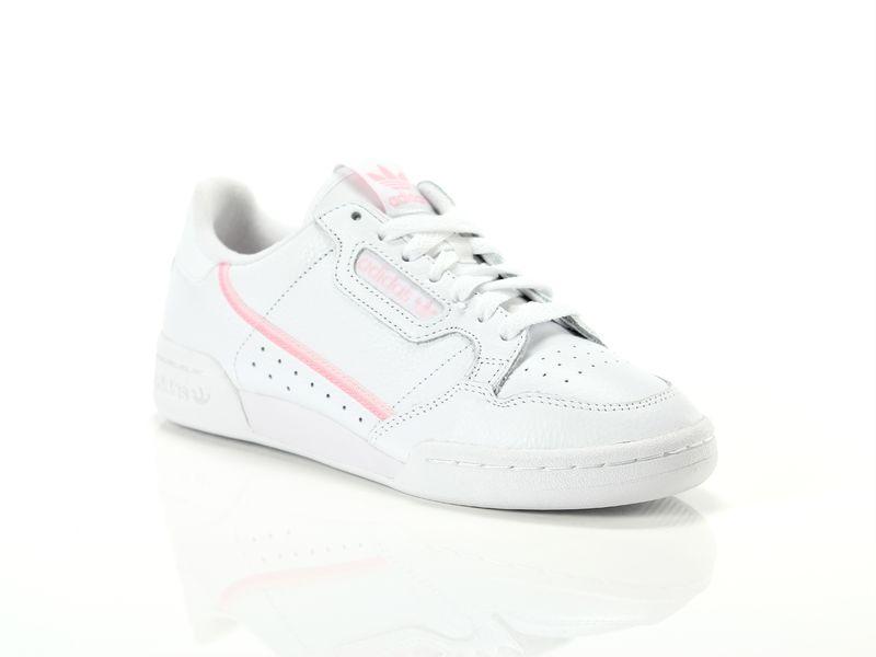 Image of Adidas , 36, 38, 40 Donna, AzulBleu