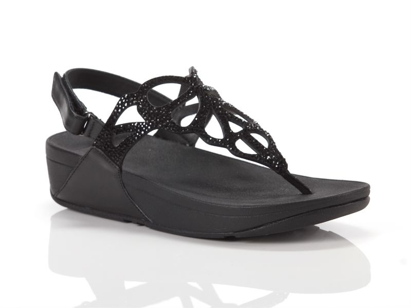 Image of Fitflop , 37 Donna,
