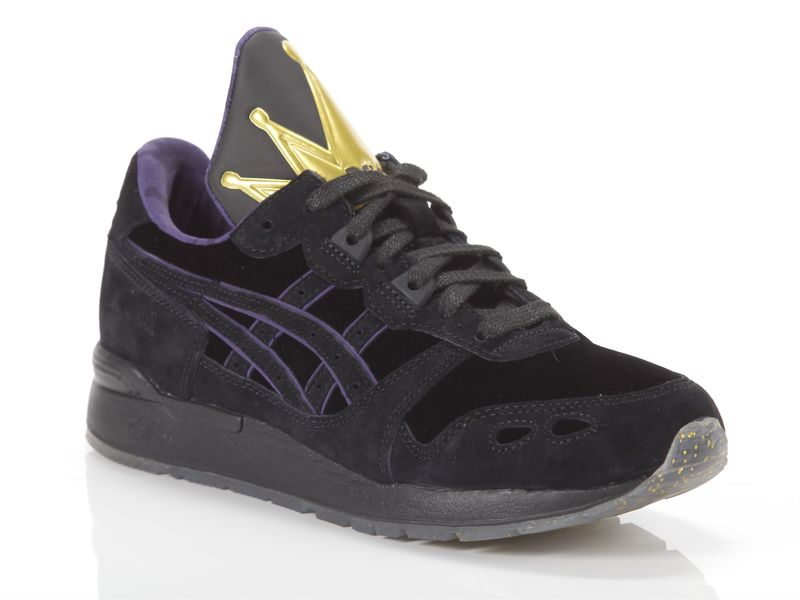 Image of Asics , 39½, 41½ Donna,
