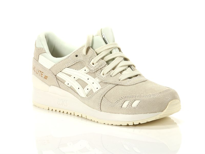 Image of Asics , 36, 37½, 38, 39, 39½, 40, 40½ Donna,