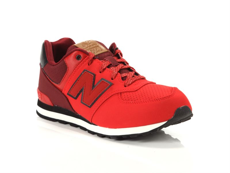 Image of New Balance , 37, 38, 38½