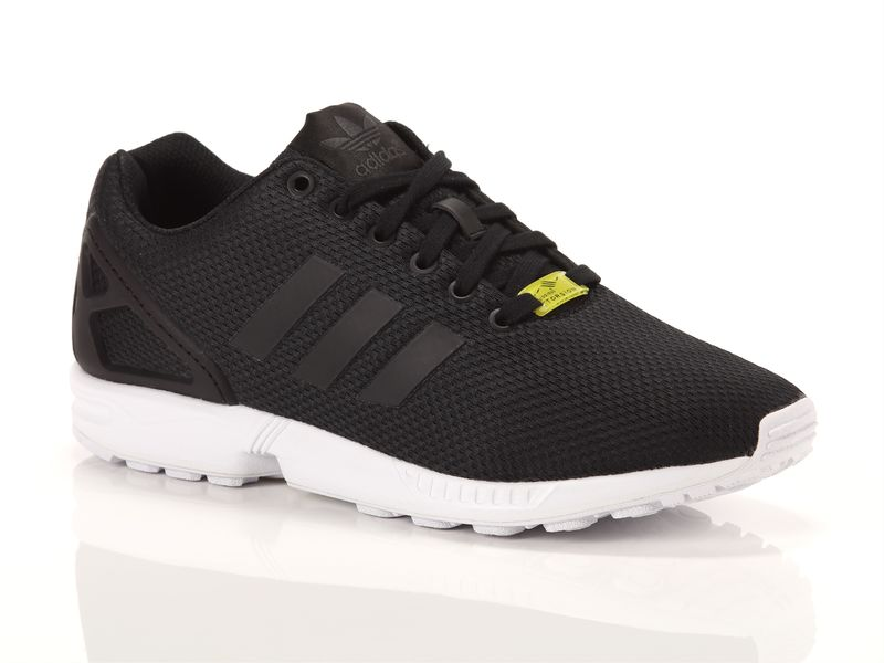 Image of Adidas zx flux, 46, 42, 44