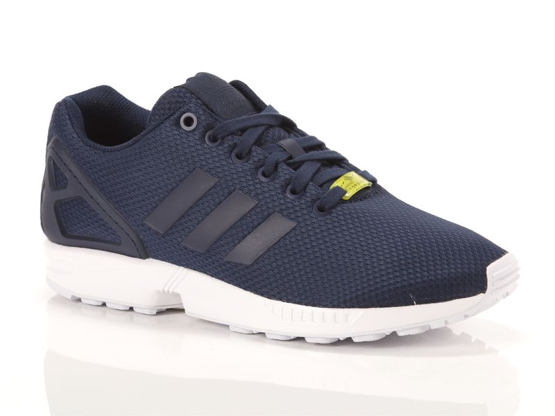 Image of Adidas zx flux, 46, 36 Uomo,