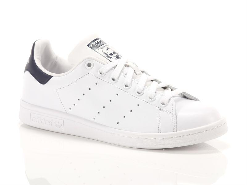 Image of Adidas stan smith blu, 46, 36