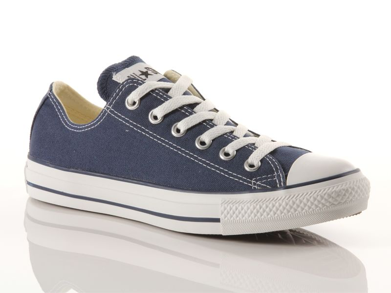 Image of Converse chuck taylor all star low, 36, 39, 40, 41½, 42, 42½, 45