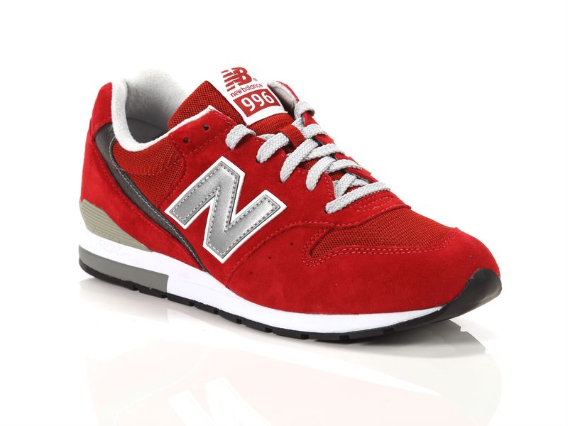 Image of New Balance , 44, 44½, 45, 46½, 41½, 42, 42½, 43 Uomo,