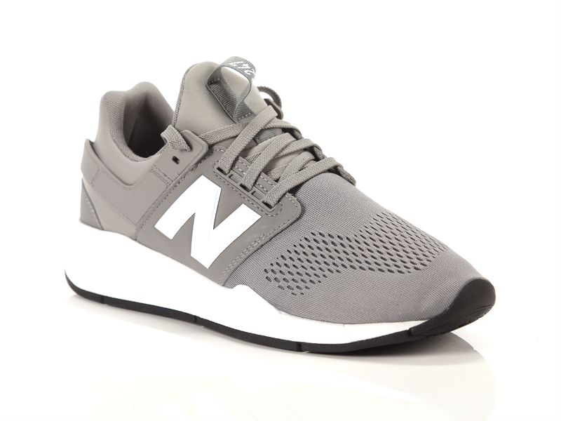 Image of New Balance , 44, 44½, 45, 46½, 40, 41½, 42, 42½, 43 Uomo,