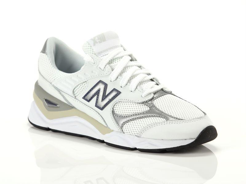 New Balance , 40 Uomo, Nero