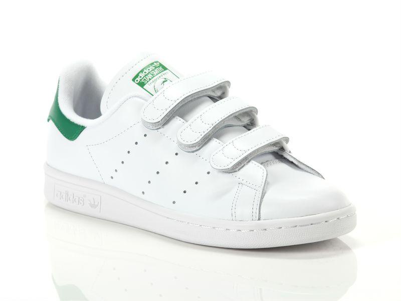 Image of Adidas , 36, 38, 40 AzulBleu