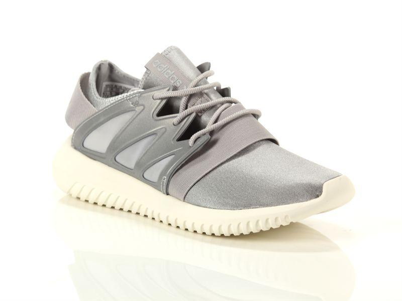 Adidas tubular viral w, 36 Donna, ...