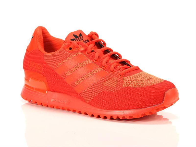 Image of Adidas zx 750 wv, 42 Uomo,