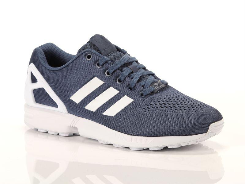Image of Adidas zx flux em, 42, 44 Uomo,