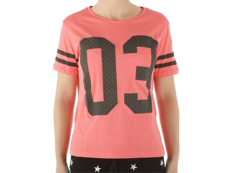 Shop Art t-shirt adorage 03, L, ...